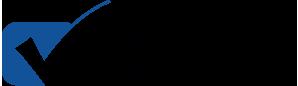 Costerina IT - Uslugi Informatyczne - Instalacje Teletechniczne - Profesjonalny Sprzedawca Oferteo.pl