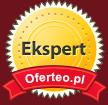Kizer Ekspertem Oferteo.pl