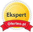 EDW Ekspertem Oferteo.pl