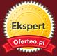 PROMOS Sp. z o.o. Ekspertem Oferteo.pl
