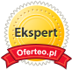 Janosik dla Firm Sp. z o.o. Ekspertem Oferteo.pl