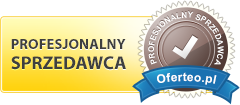 Daniel Pawlowski - Profesjonalny Sprzedawca Oferteo.pl