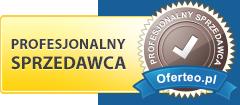 Weblix Adrian Dudek - Profesjonalny Sprzedawca Oferteo.pl