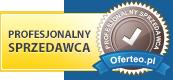 InstalWell - Profesjonalny Sprzedawca Oferteo.pl