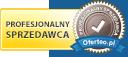 iDesigns - Profesjonalny Sprzedawca Oferteo.pl