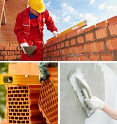 Murowanie ścian