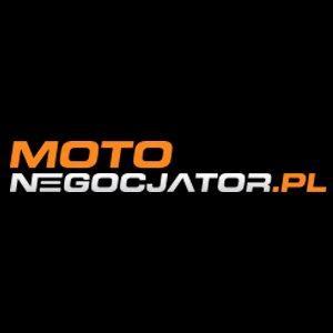 motonegocjator.pl