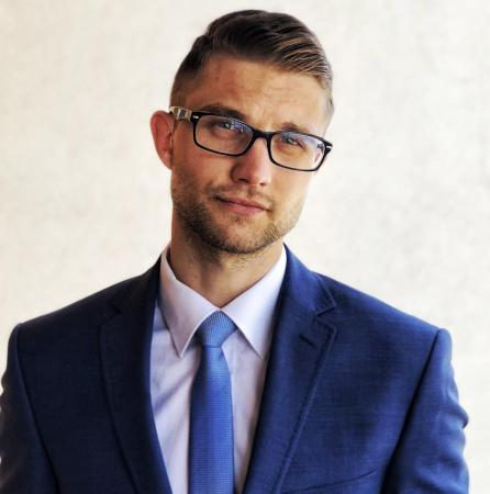 Kancelaria Adwokacka Adwokat Bartosz Krycki
