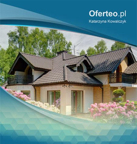 ></div>Ile kosztuje budowa domu? 4 kroki do oszczędnego budowania</a></div><div class=