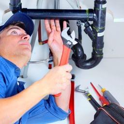 Instalatorstwo hydrauliczne