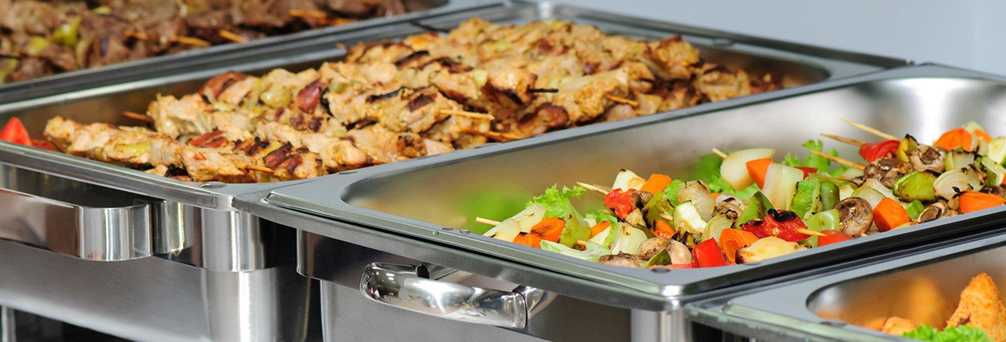 Zlecenia Na Catering Dietetyczny 2019