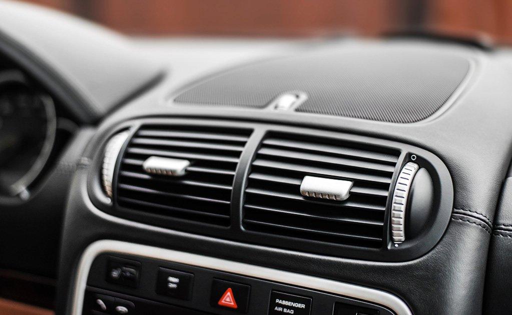 10 Najlepszych Serwisów Klimatyzacji Samochodowej W Brodnicy 2019